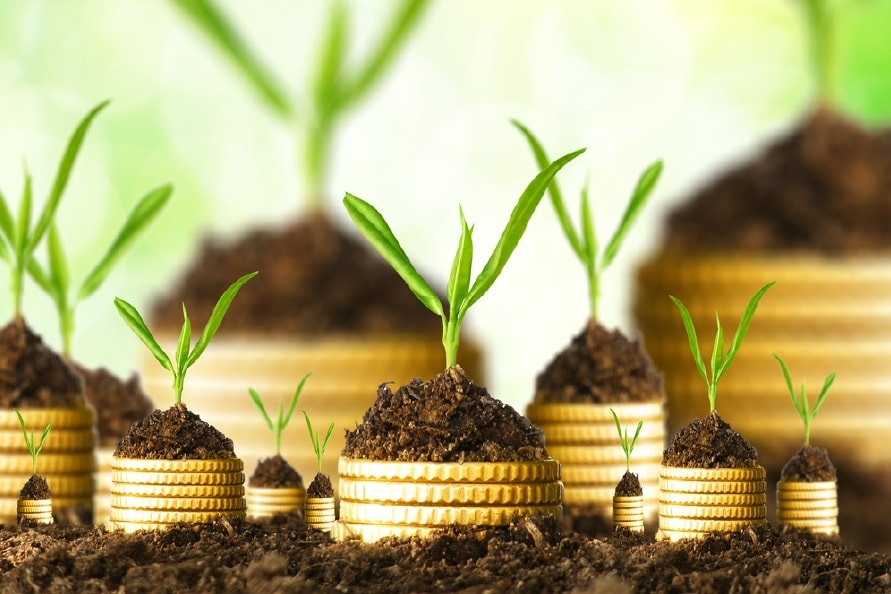 Agricultural loan India | Apply for agricultural loan online today